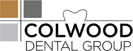 Colwood Dental logo