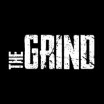 The Grind Basketball™️